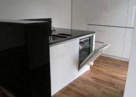 Frey-Küche-009