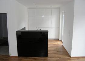 Frey-Küche-012