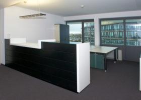 Schreinerei_denn_Langenargen_Büro_Geschäftsräume_06